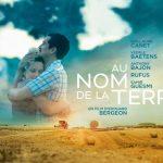 """Agriculture : les six tensions que révèle le film """"Au nom de la terre"""""""