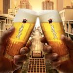 Et si vous mettiez AB InBev en bière?