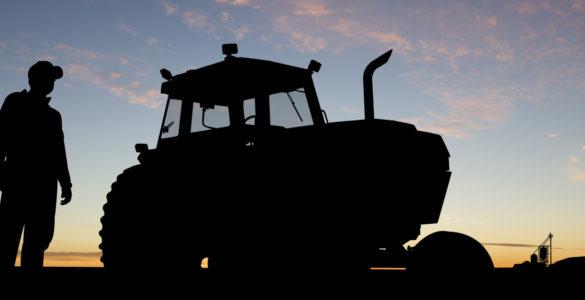 PAC et primes d'aides à l'agriculture