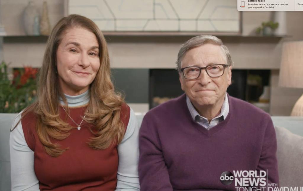 La Bill & Melinda Gates Foundation mène l'Afrique à l'échec selon Timothy Wise.